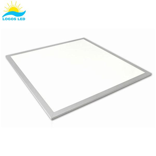 Super bright led panel light 600*600