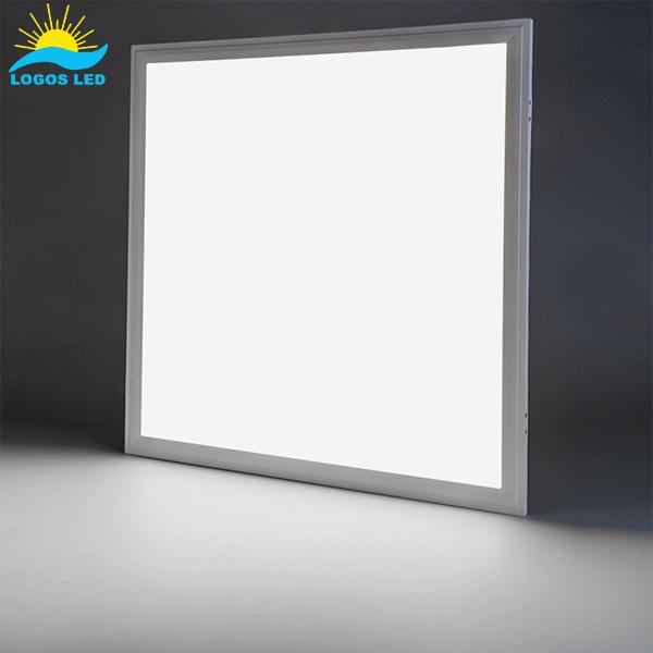 led panel light 600*600
