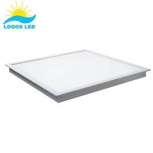 Back Lit LED Panel Light 2*2