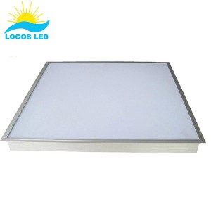 Back Lit LED Panel Light 600*600