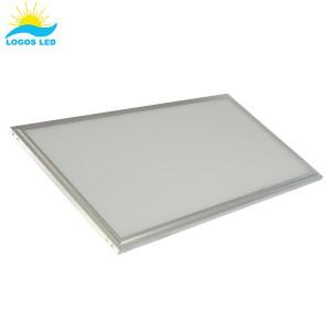 LED panel light 40w