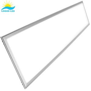 led panel light 1*4ft