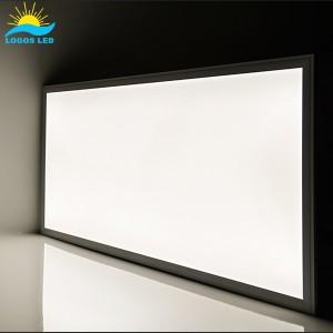 600*1200 super bright led panel light