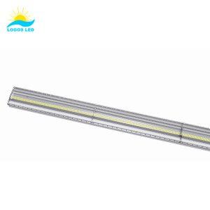 LED LED trunking light 6