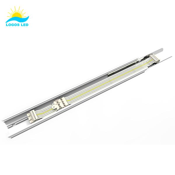 LED LED trunking light 10