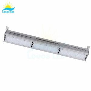 150w linear led high bay light 2