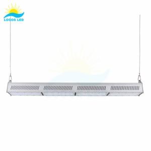 200w linear led high bay light 1