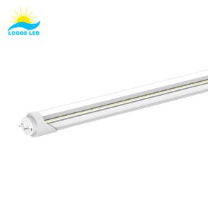 2400mm LED T8 tube 2