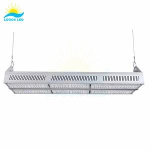 300w linear led high bay light 1