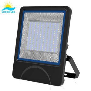 Luna 150W LED Flood Light front