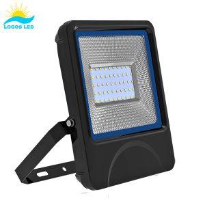 Luna 50W LED Flood Light front