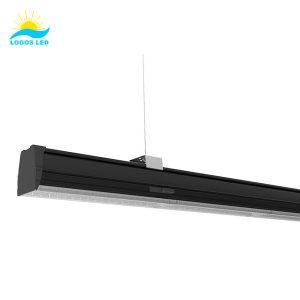 LED LED trunking light 3