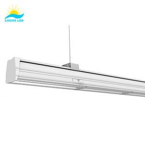 LED LED trunking light 9