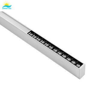 Luna II LED Linear Systems Light 35 (1)
