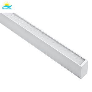 Luna II LED Linear Systems Light 35 (2)