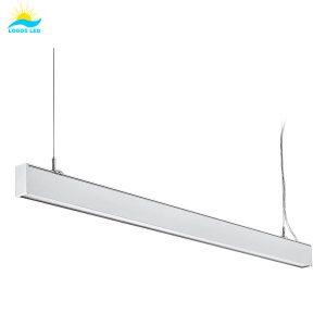 Luna II LED Linear Systems Light 35 (9)