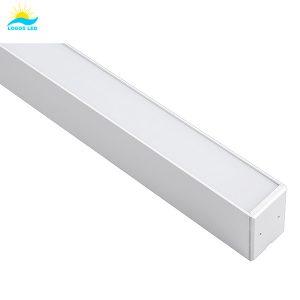 Luna III LED Linear Systems Light 50 (7)