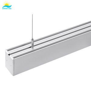 Luna III LED Linear Systems Light 50 (8)
