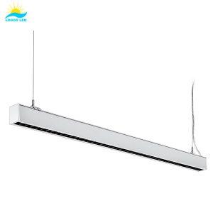 Luna III LED Linear Systems Light 50 (9)