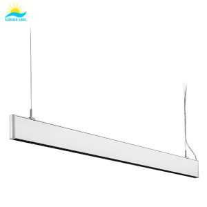 Luna LED Linear Systems Light 2285 (4)