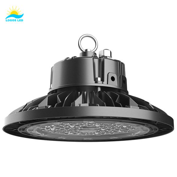 150W Apollo LED UFO High Bay Light (3)