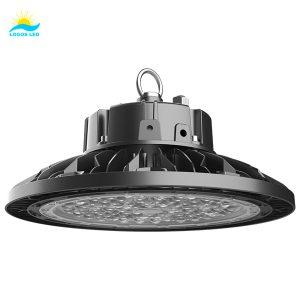200W Apollo LED UFO High Bay Light (2)