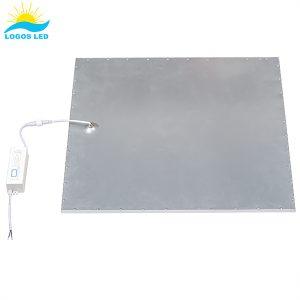 IP65 Water proof LED Panel Light 48W 2