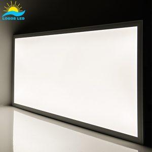 IP65 Water proof LED Panel Light 72W 2