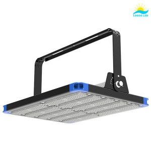 500W Aurora LED High Mast Light(2)