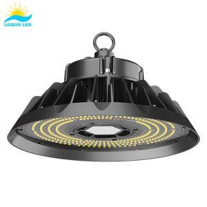 150W Neptune LED UFO High bay light with motion sensor-2