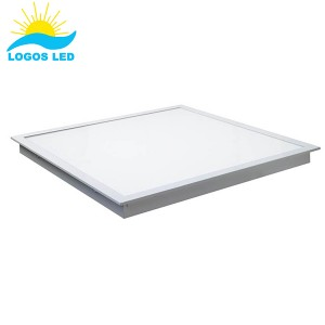 Back Lit LED Panel Light 2*2