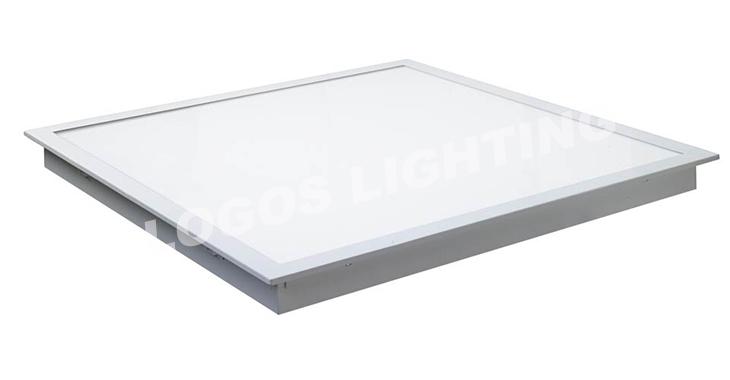 back-lit-led-panel-light-3