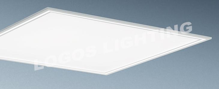 edge-lit-panel-light