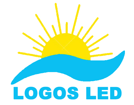 Logos Lighting