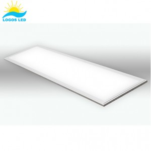 LED panel light 60W 600*1200mm