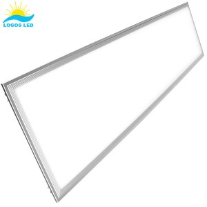led panel light 1*4ft