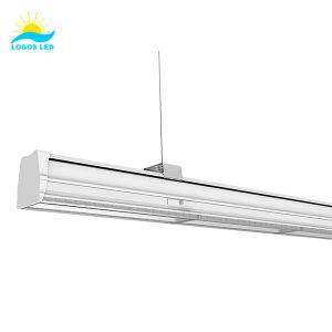 LED LED trunking light 8