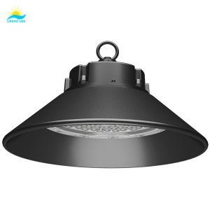 100W Venus LED High Bay Light 1