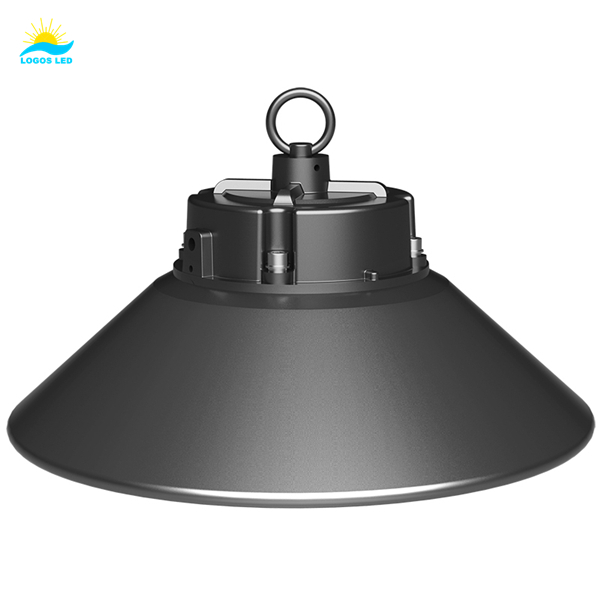100W Venus LED High Bay Light 2