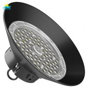 100W Venus LED High Bay Light 3