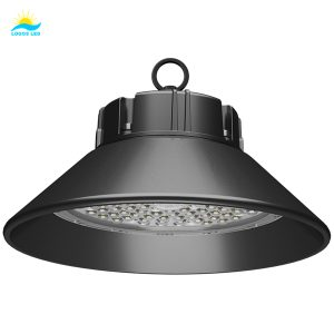 200W Venus LED High Bay Light 1