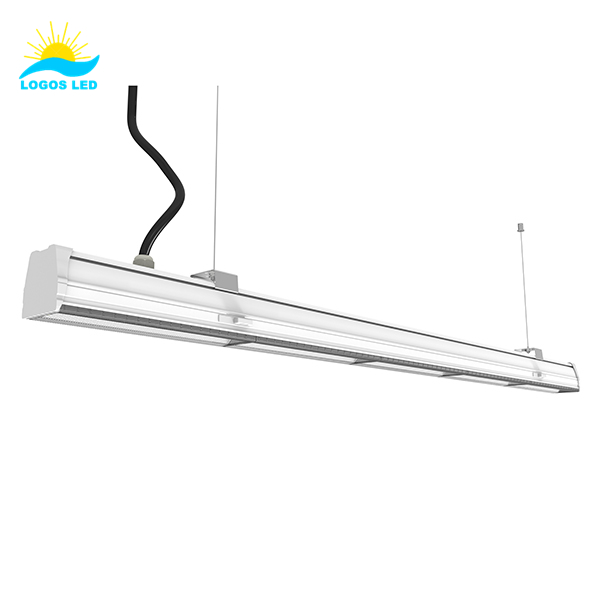 LED LED trunking light 1