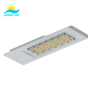 100w led street light front 1