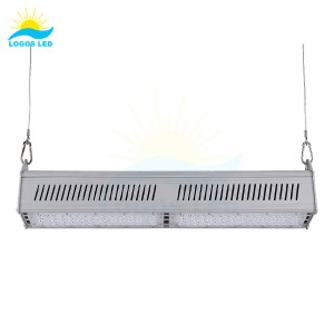 100w linear led high bay light 1