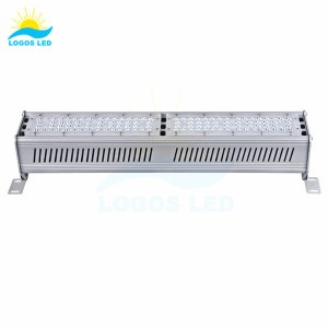 100w linear led high bay light 2