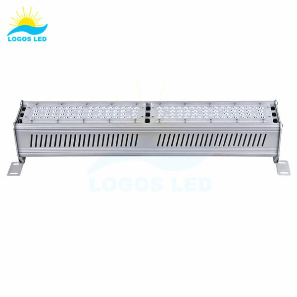 100w linear led high bay light 2