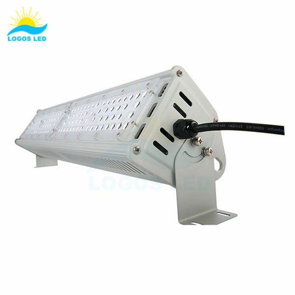 100w linear led high bay light 3