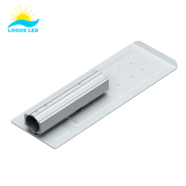 120w led street light back 1
