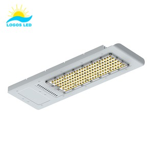 150w led street light front