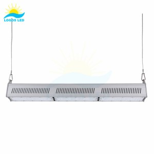 150w linear led high bay light 1